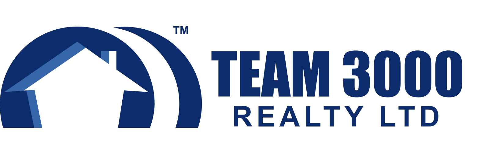 TNG Real Estate Group